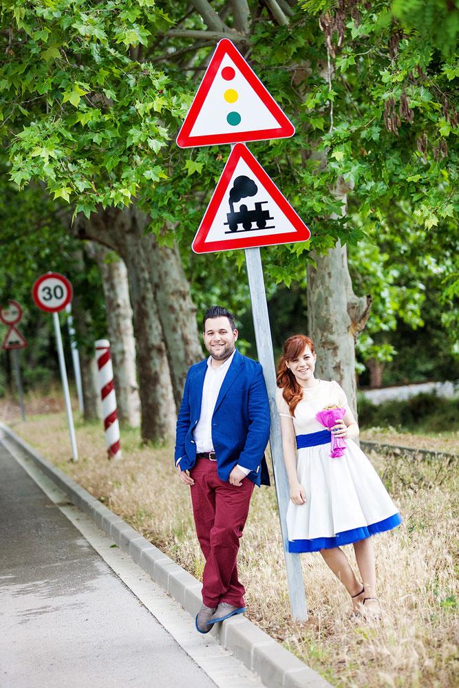 fotografia-casament-daniel-nuria-jordi-muntal-granollers-01