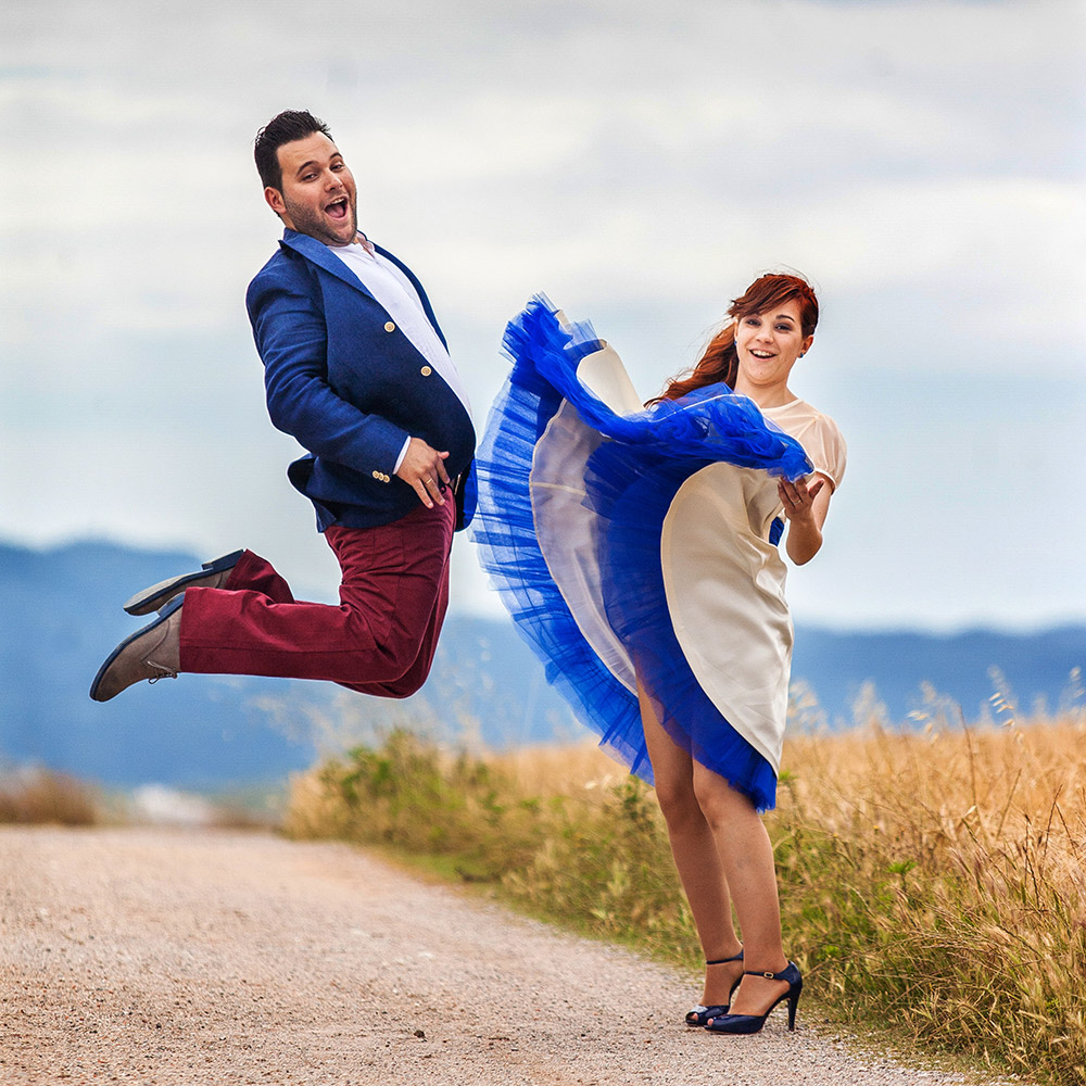 fotografia-casament-daniel-nuria-jordi-muntal-granollers-04