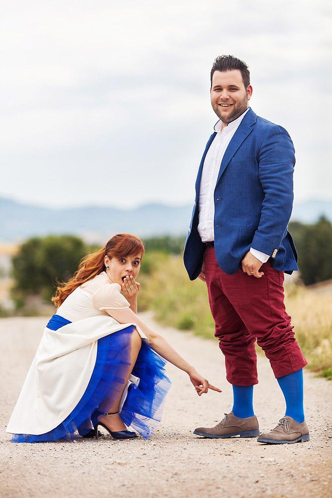 fotografia-casament-daniel-nuria-jordi-muntal-granollers-05