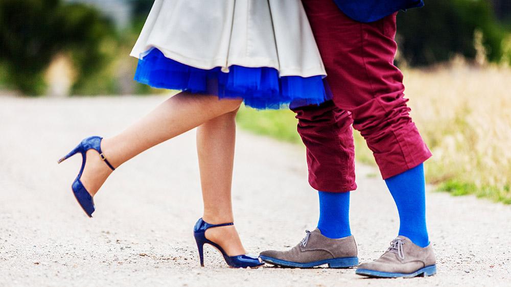 fotografia-casament-daniel-nuria-jordi-muntal-granollers-06