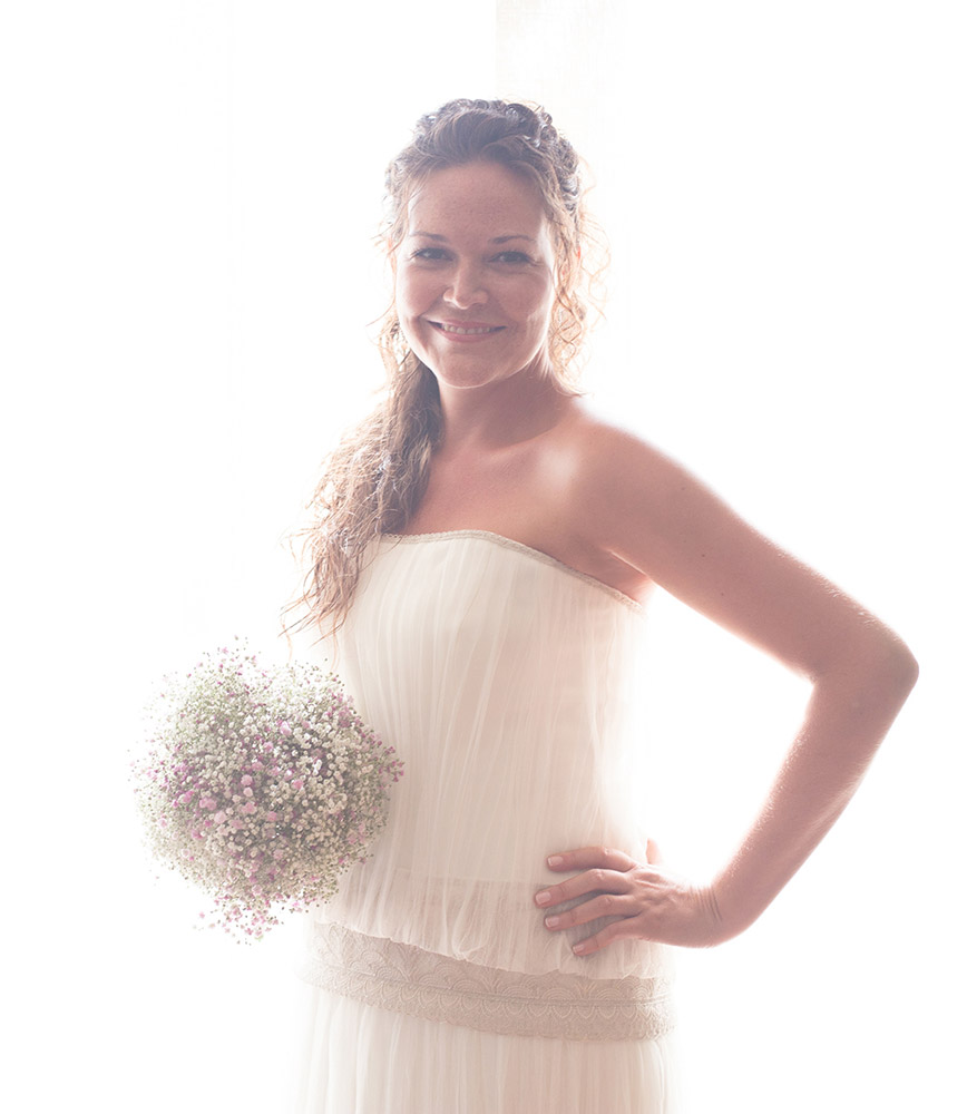 fotografia-casament-jordi-marta-jordi-muntal-granollers-03
