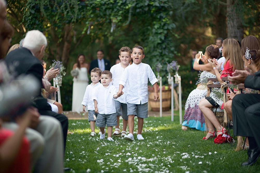 fotografia-casament-jordi-marta-jordi-muntal-granollers-04