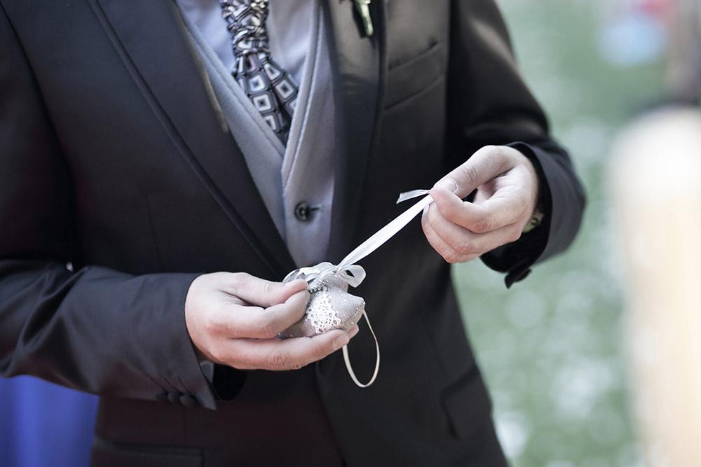 fotografia-casament-jordi-marta-jordi-muntal-granollers-05