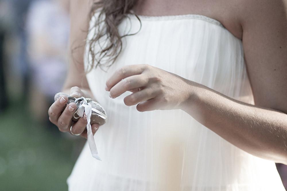 fotografia-casament-jordi-marta-jordi-muntal-granollers-06
