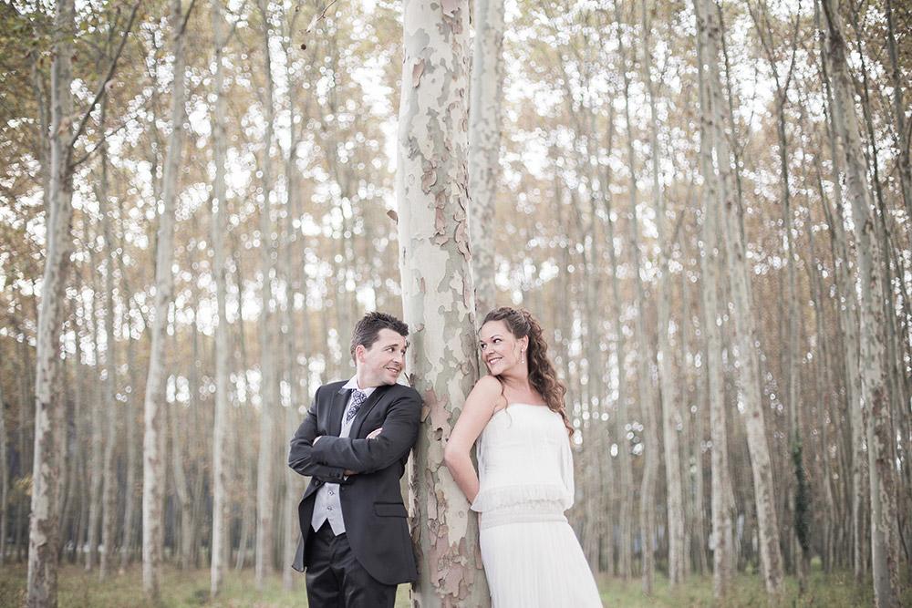 fotografia-casament-jordi-marta-jordi-muntal-granollers-08