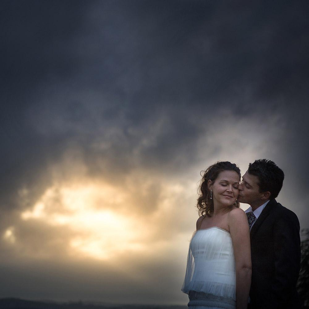 fotografia-casament-jordi-marta-jordi-muntal-granollers-09