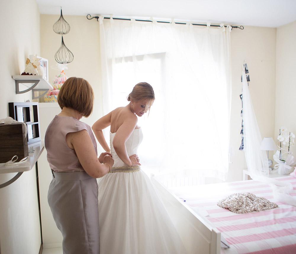 fotografia-casament-jordi-muntal-granollers-02