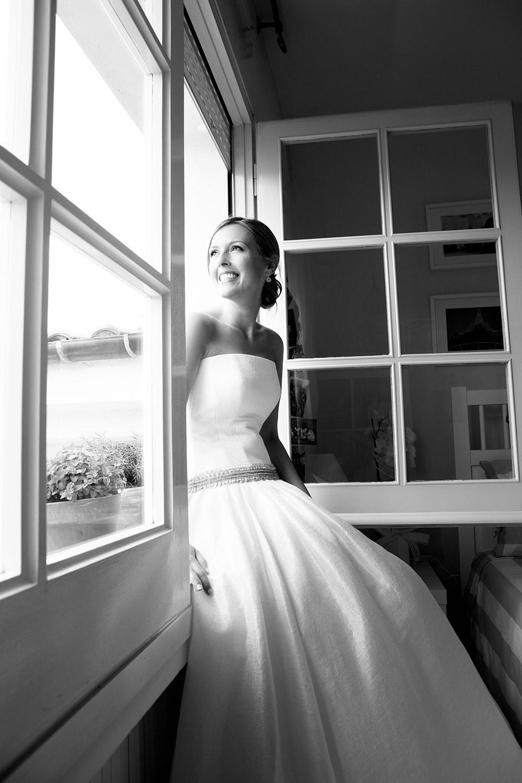 fotografia-casament-jordi-muntal-granollers-03