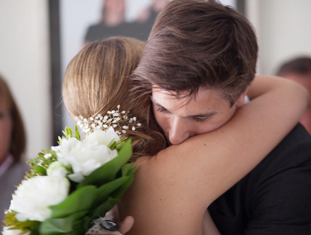 fotografia-casament-jordi-muntal-granollers-04