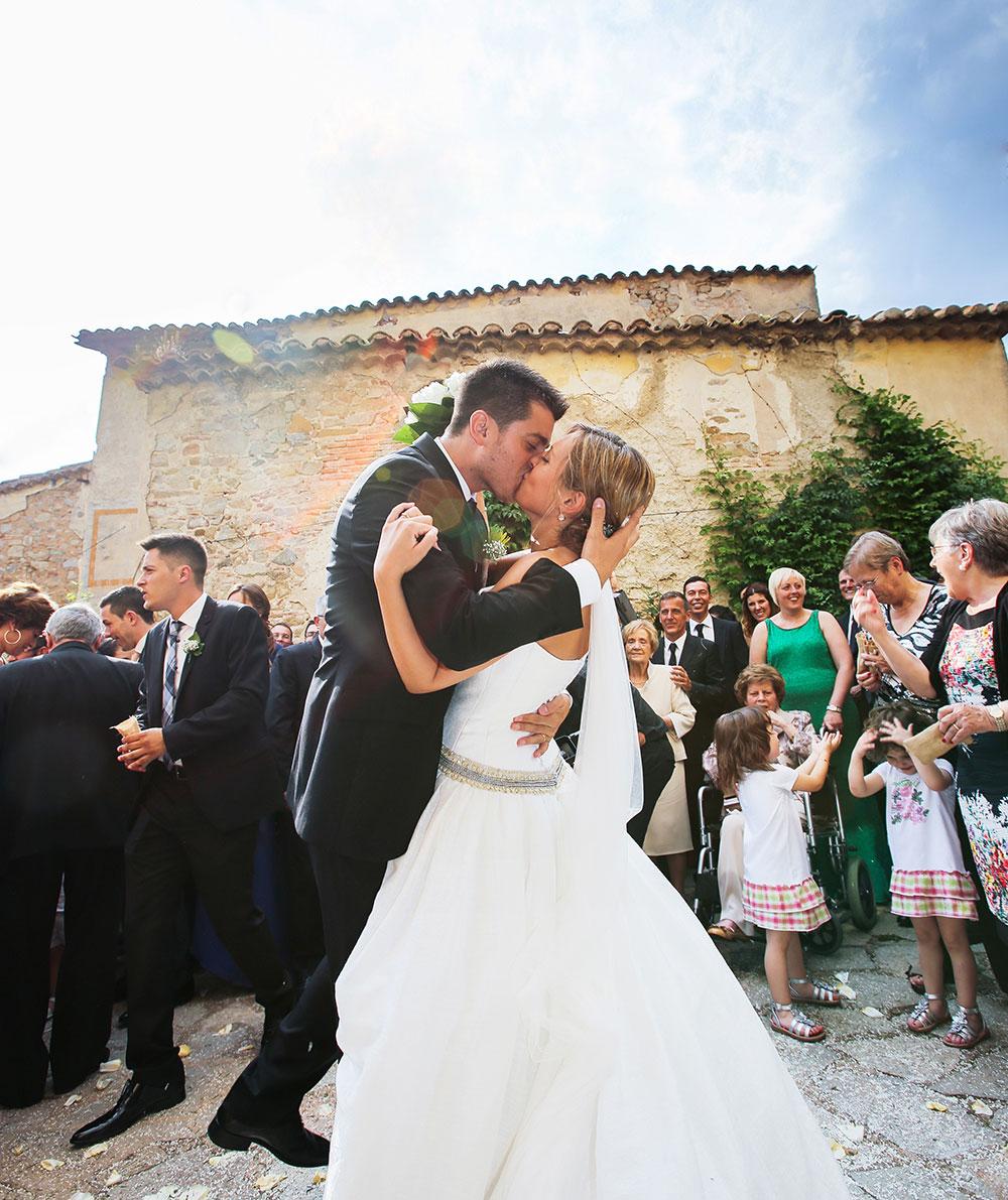 fotografia-casament-jordi-muntal-granollers-05