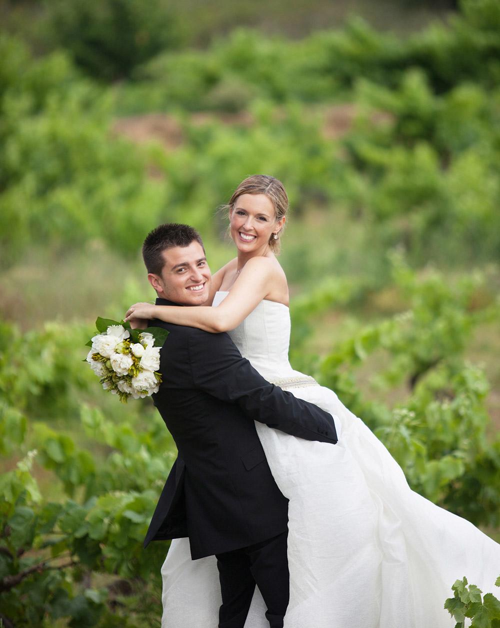 fotografia-casament-jordi-muntal-granollers-06