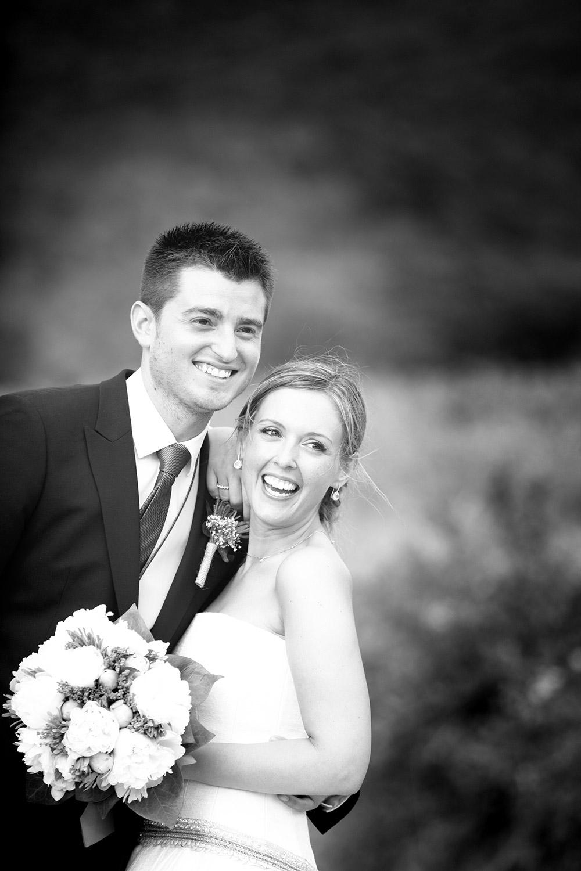 fotografia-casament-jordi-muntal-granollers-07