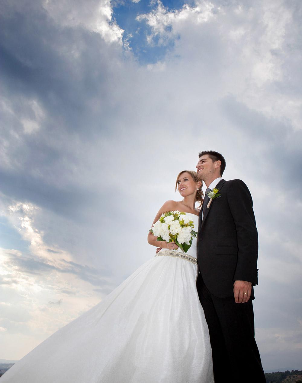 fotografia-casament-jordi-muntal-granollers-08