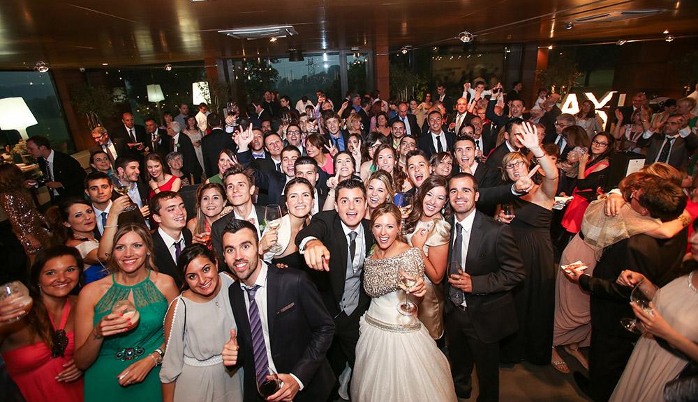 fotografia-casament-jordi-muntal-granollers-10