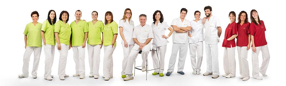 fotografia-centre-dental-jordi-muntal-granollers-03