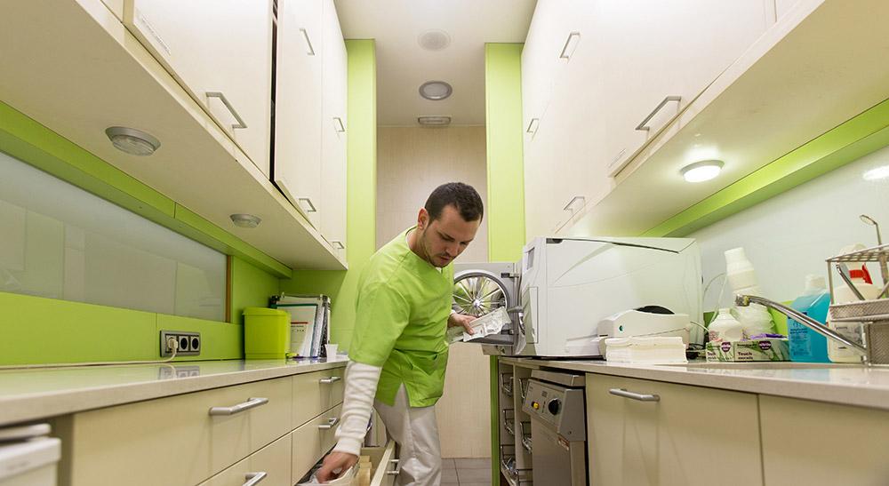 fotografia-centre-dental-jordi-muntal-granollers-06
