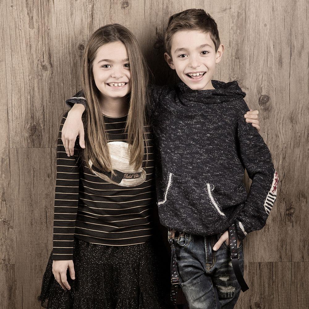 fotografia-nens-estudi-jordi-muntal-granollers-01