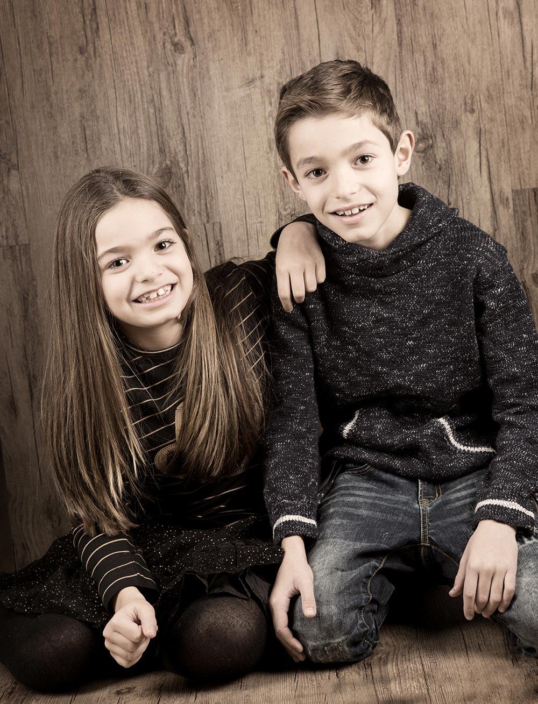 fotografia-nens-estudi-jordi-muntal-granollers-02
