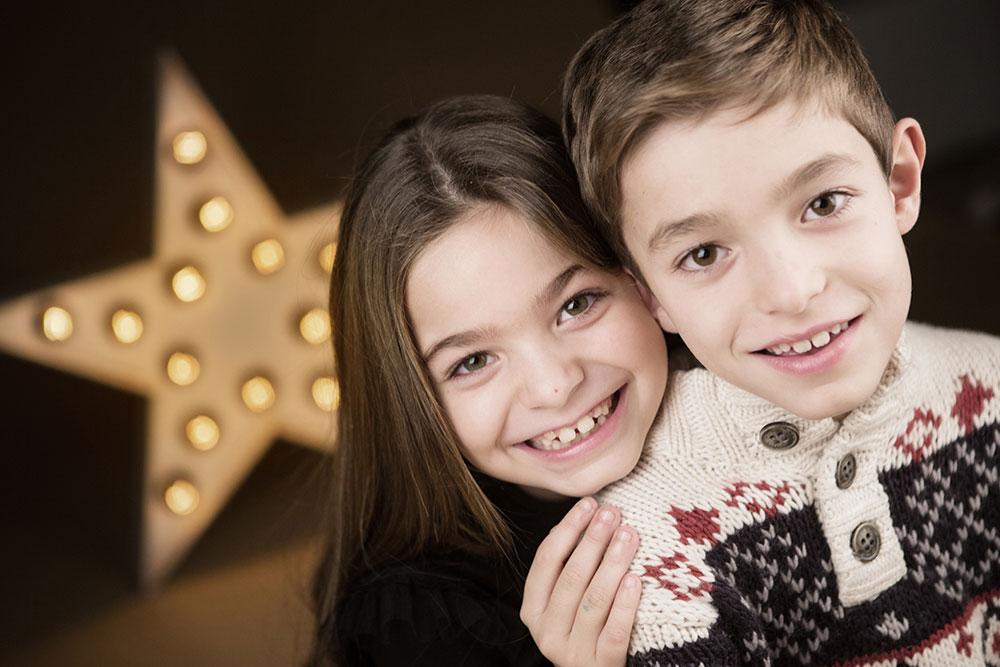 fotografia-nens-estudi-jordi-muntal-granollers-03