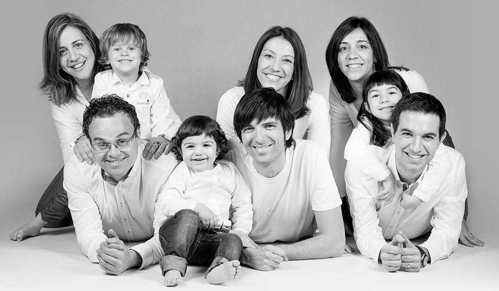 fotografia-nens-familia-tantinya-estudi-jordi-muntal-granollers-04