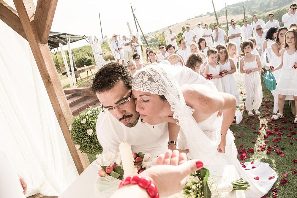 fotografia-casament-sonia-vicente-jordi-muntal-granollers-02