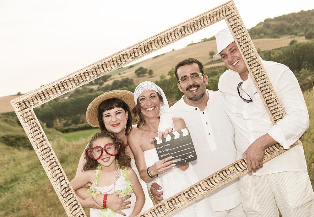 fotografia-casament-sonia-vicente-jordi-muntal-granollers-04