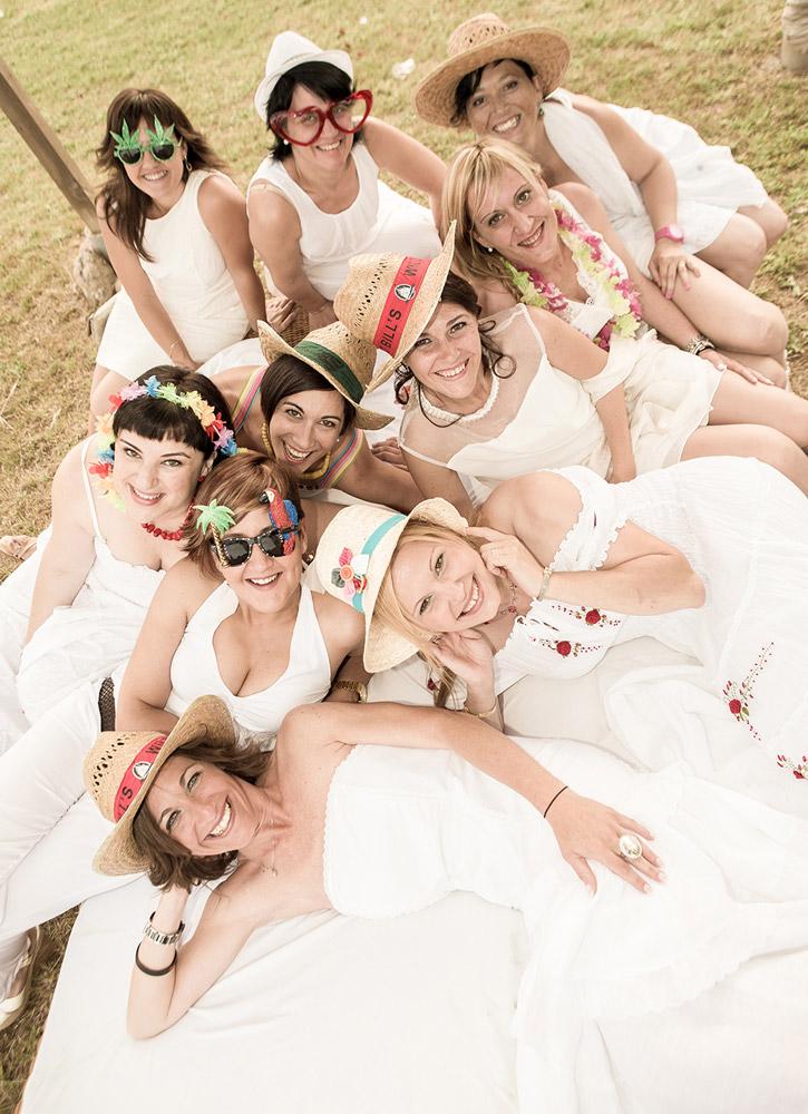 fotografia-casament-sonia-vicente-jordi-muntal-granollers-05