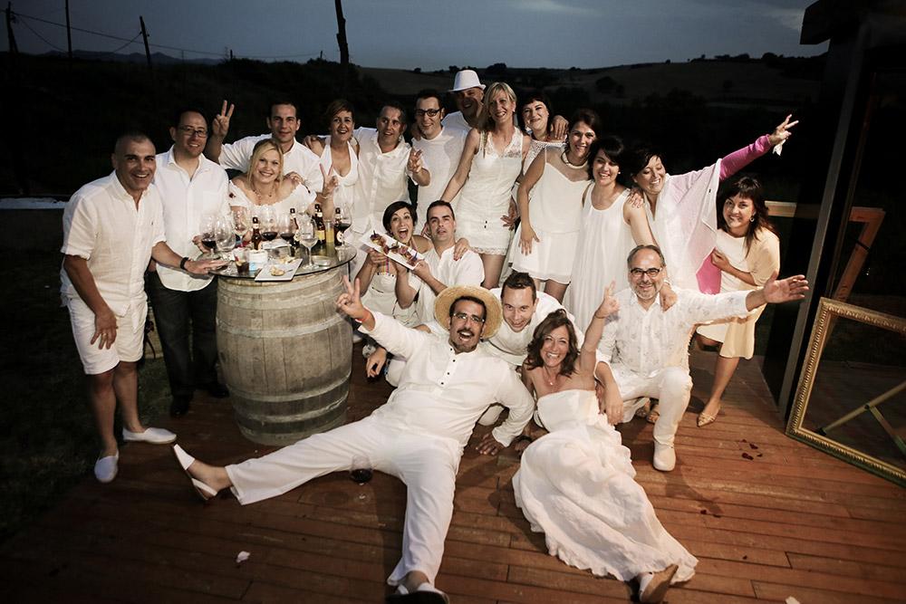 fotografia-casament-sonia-vicente-jordi-muntal-granollers-06