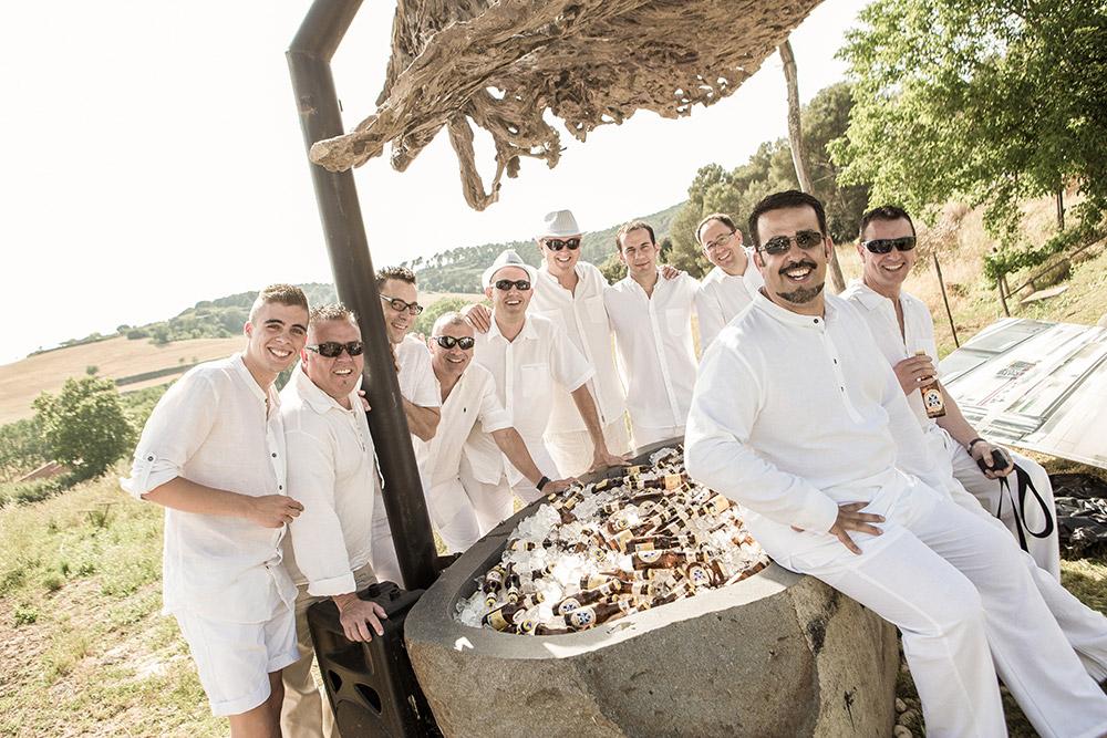 fotografia-casament-sonia-vicente-jordi-muntal-granollers-09