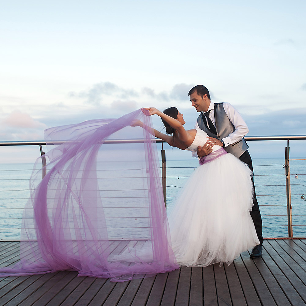 fotografia-casament-xavi-erica-jordi-muntal-granollers-01