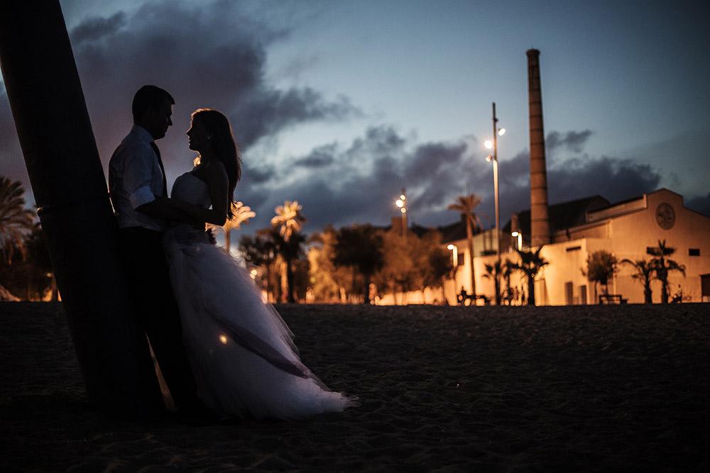 fotografia-casament-xavi-erica-jordi-muntal-granollers-03