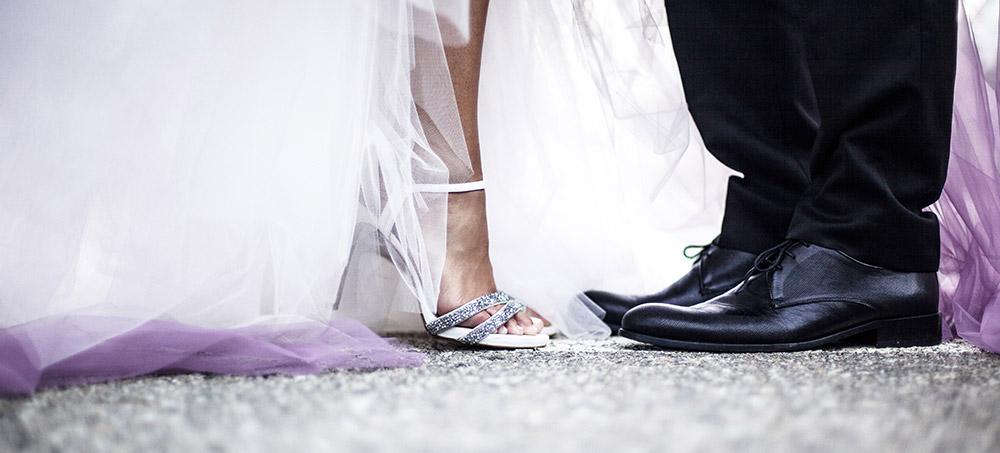fotografia-casament-xavi-erica-jordi-muntal-granollers-04