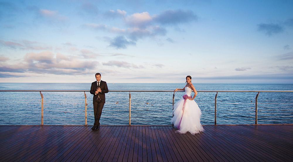 fotografia-casament-xavi-erica-jordi-muntal-granollers-05