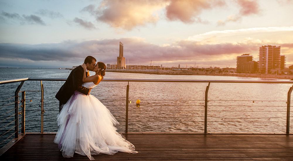 fotografia-casament-xavi-erica-jordi-muntal-granollers-06