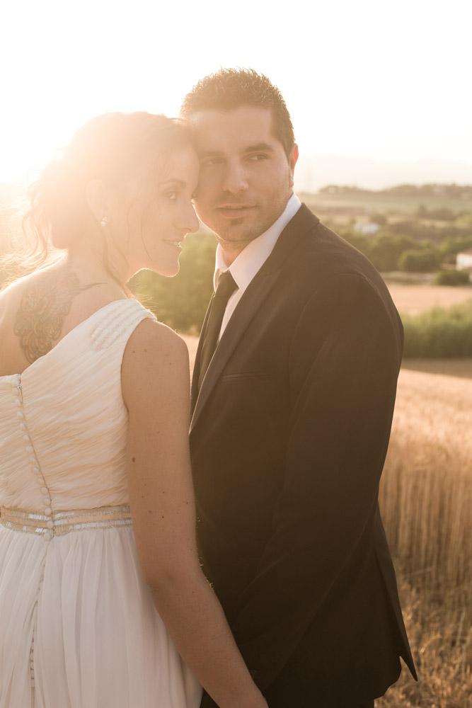 fotografia-casament-xavi-gloria-jordi-muntal-granollers-02