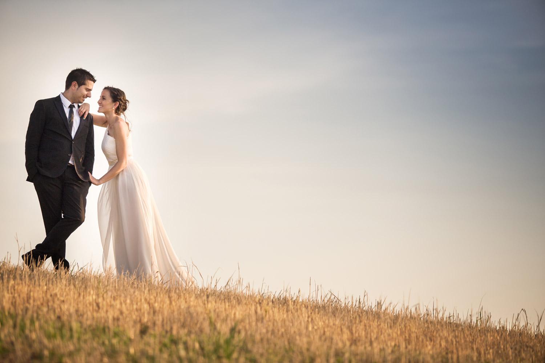 fotografia-casament-xavi-gloria-jordi-muntal-granollers-03