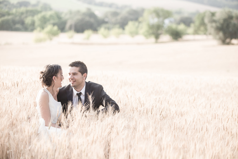 fotografia-casament-xavi-gloria-jordi-muntal-granollers-04