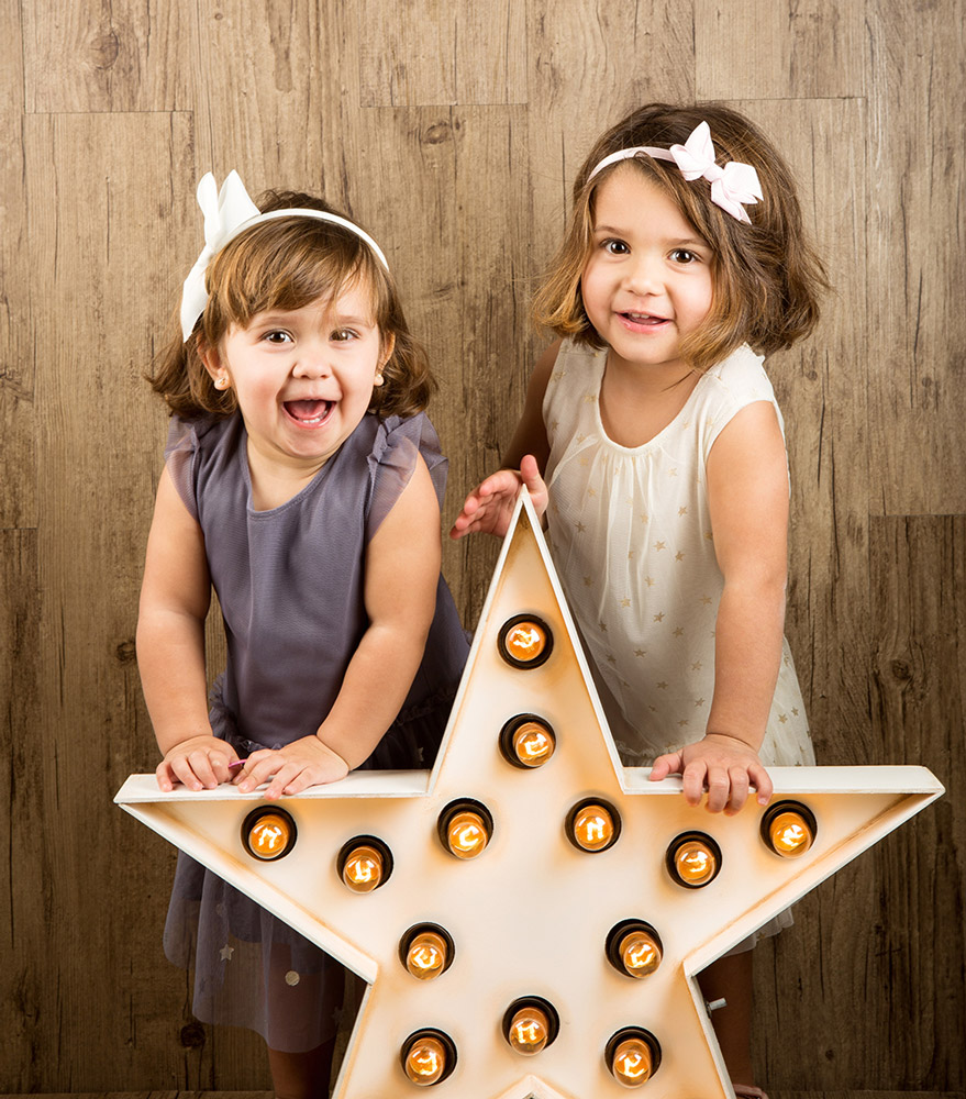 fotografia-nens-estudi-jordi-muntal-granollers-04