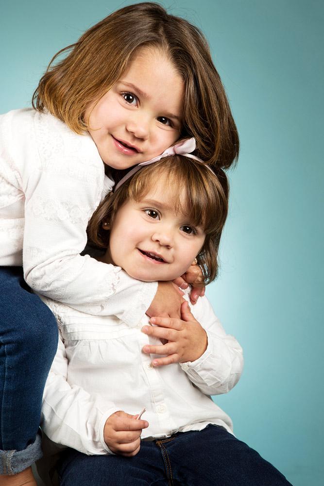 fotografia-nens-estudi-jordi-muntal-granollers-05