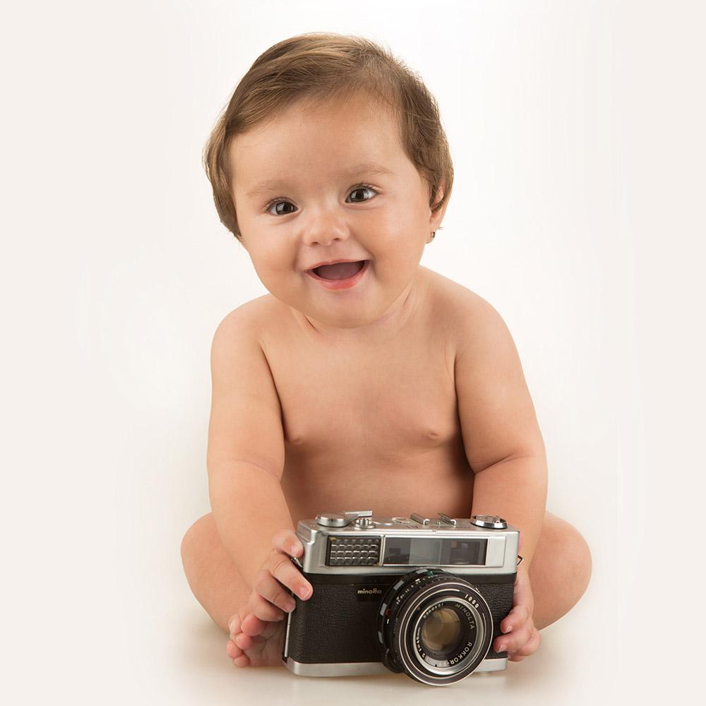 fotografia-nens-estudi-mar-jordi-muntal-granollers-01