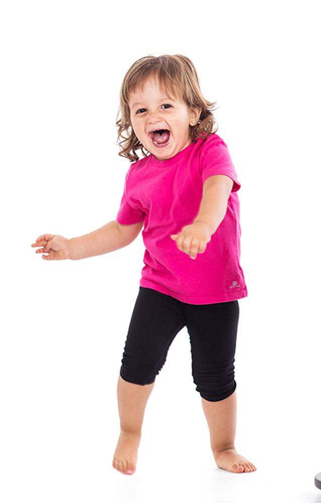 fotografia-nens-estudi-mariona-jordi-muntal-granollers-01