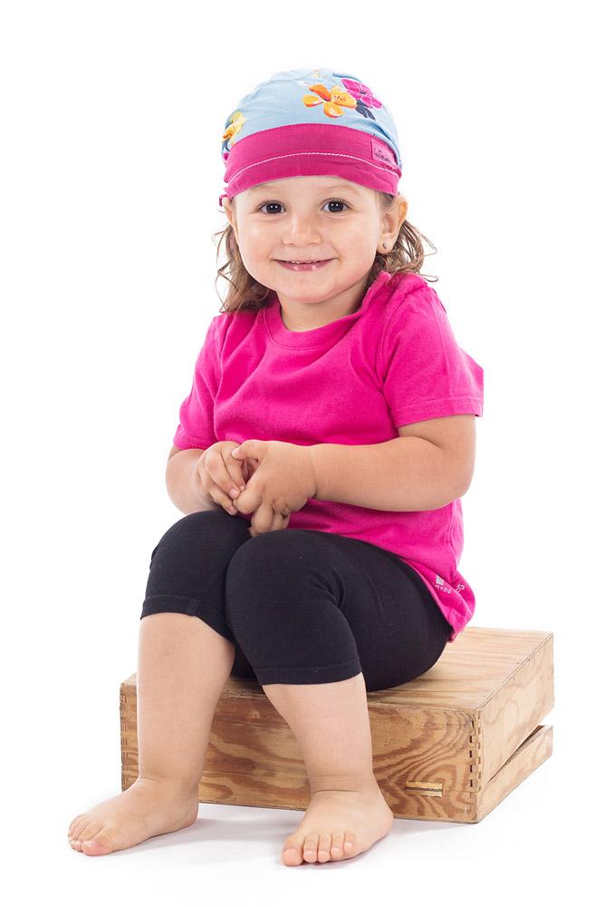 fotografia-nens-estudi-mariona-jordi-muntal-granollers-05