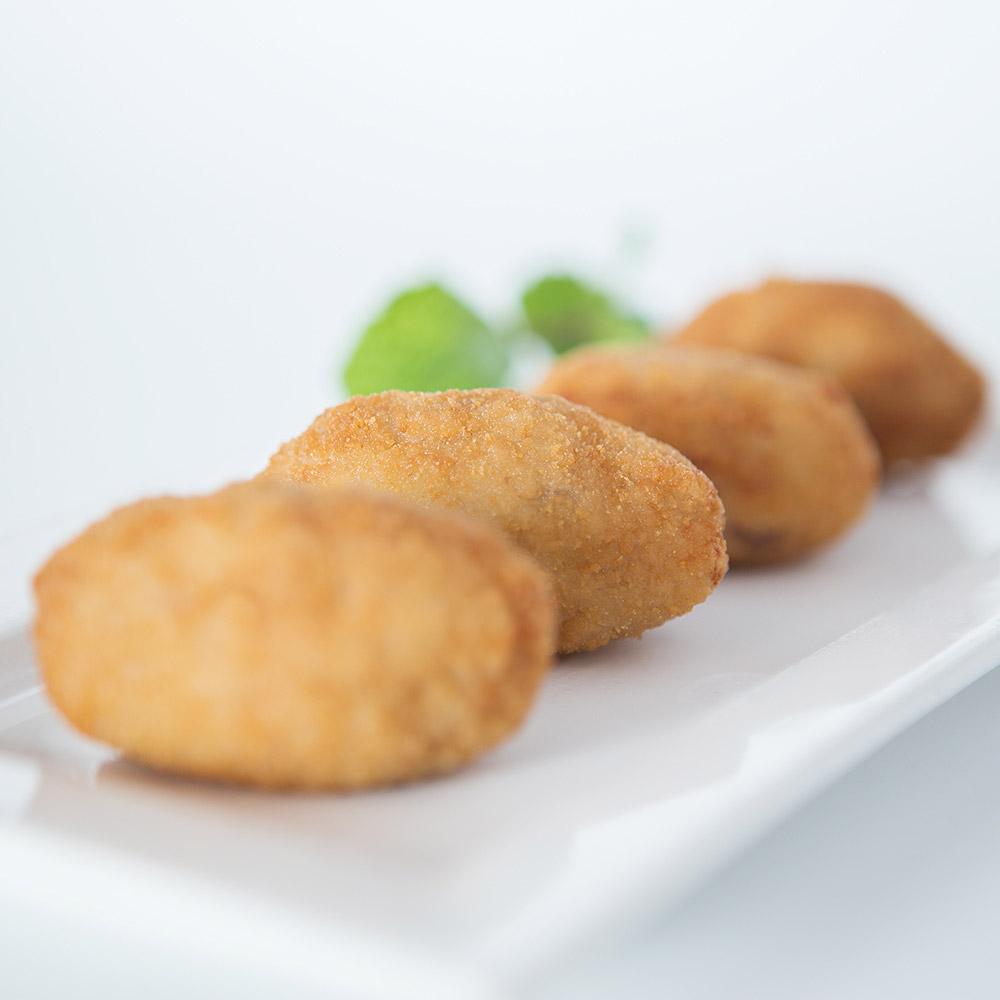 risso-publicitat-gastronomic-jordi-muntal-granollers-01