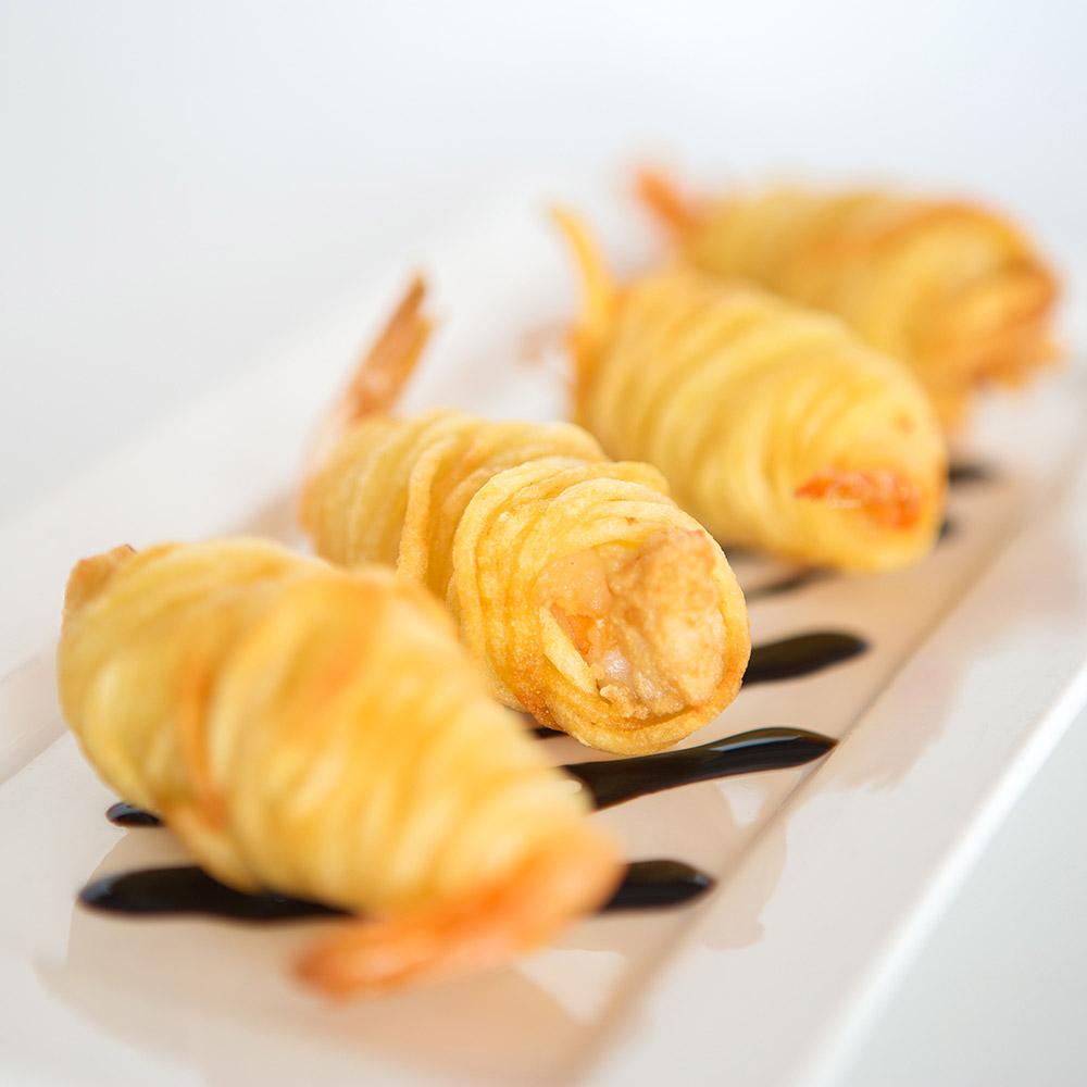 risso-publicitat-gastronomic-jordi-muntal-granollers-03